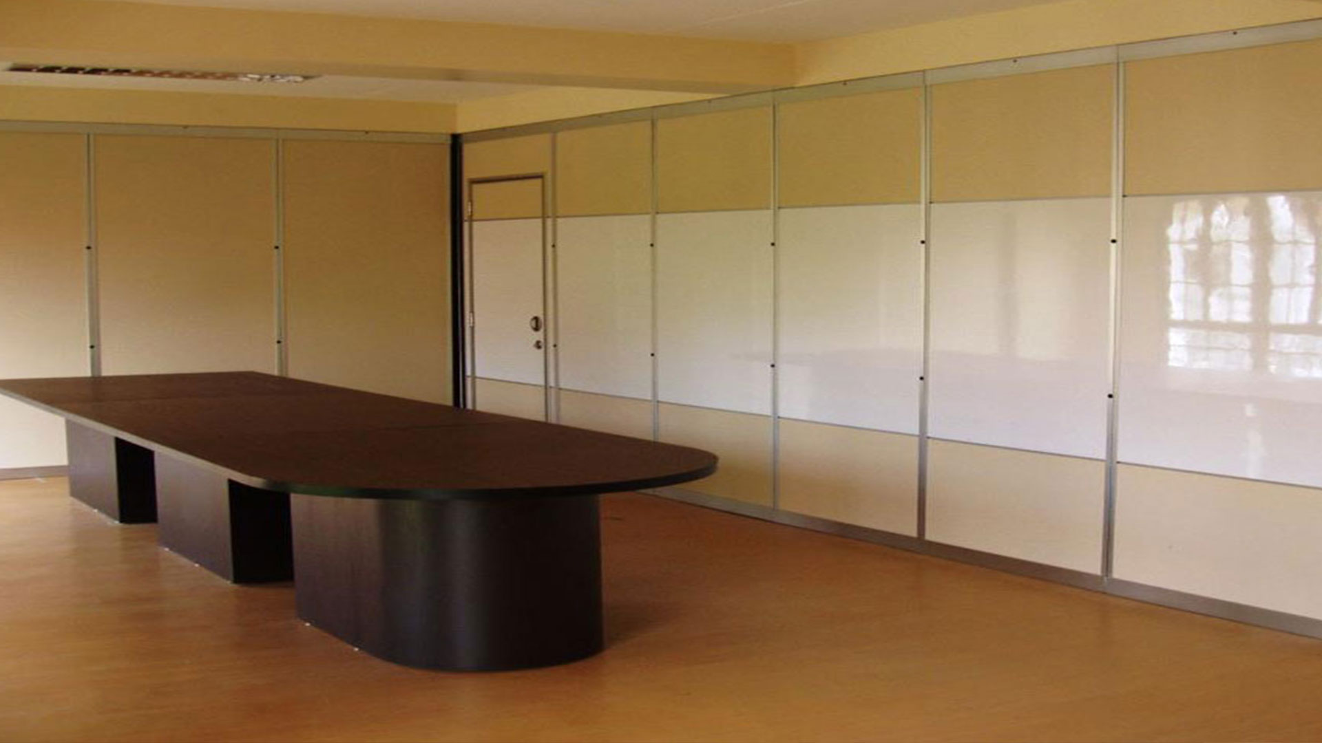 Home Los Angeles Wall Partitions Aluminum Partition And